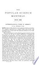 červenec 1892