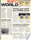 26. červenec 1993