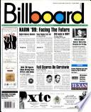 20. březen 1999