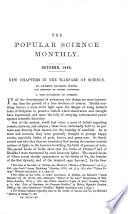 říjen 1885