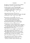 Strana 1813