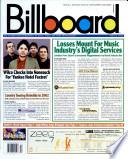 6. duben 2002