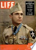 2. červenec 1951