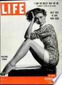 3. prosinec 1951