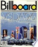 13. červenec 1996