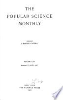 leden – červen 1907