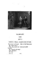 Strana 207