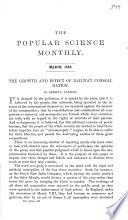 březen 1883