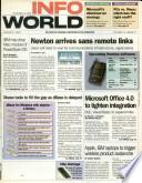 2. srpen 1993