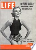 26. říjen 1953