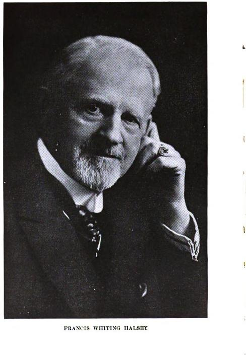 [graphic][ocr errors][merged small][ocr errors]