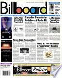 17. květen 1997