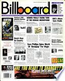 6. červenec 1996