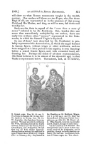Strana 831