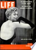 12. říjen 1953
