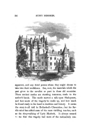 Strana 94