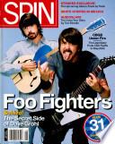 srpen 2005