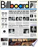 29. červen 1996