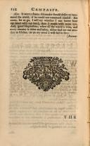 Strana 112