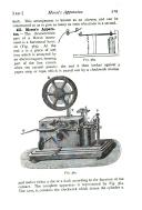 Strana 519