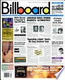 19. červenec 1997