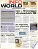 9. srpen 1993