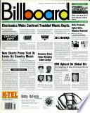 8. březen 1997
