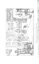 Strana 178