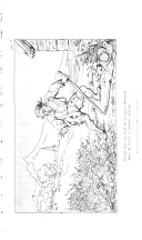 Strana 24