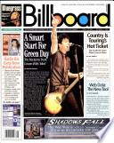9. říjen 2004