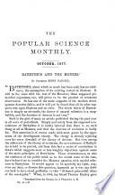 říjen 1877