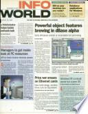 16. srpen 1993