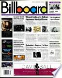 15. červen 1996