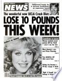 14. červenec 1981