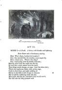 Strana 55