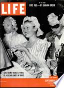 24. září 1951