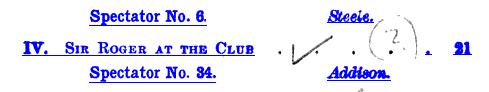 [merged small][merged small][merged small][ocr errors][ocr errors][merged small][ocr errors][merged small]
