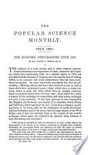 červenec 1887