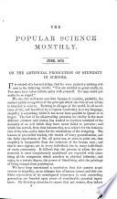 červen 1872