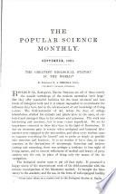 září 1901