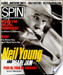 září 1995