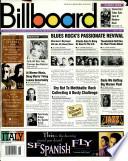 1. červenec 1995