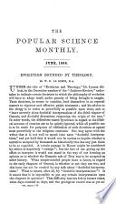 červen 1886