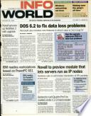 23. srpen 1993