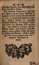 Strana 33