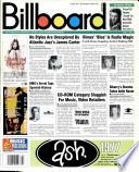 1. červen 1996