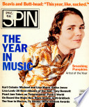 prosinec 1994