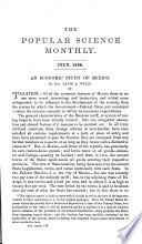 červenec 1886