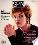září 1985