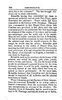 Strana 190